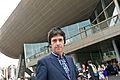 Johnny Marr University of Salford 2012.jpg
