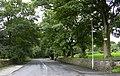 Johnson New Road, Hoddlesden - geograph.org.uk - 1411967.jpg