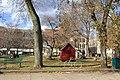 Johnstown late November - panoramio (66).jpg