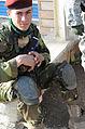 Joint Patrol in Eastern Baghdad DVIDS142139.jpg