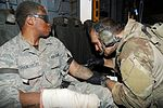 Joint training exercise 120718-F-CF823-189.jpg