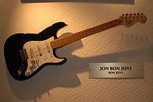 Hard Rock Cafe - Wikipedia