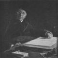 Jonas Lie by P S Krøyer.png