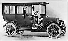 Nebraska Car Shows
