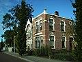 Joodseschool bij synagoge Winterswijk.jpg