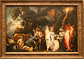 Jordaens - Allegory of Fertility.jpg