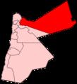 Jordan-Mafraq.png