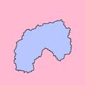 Jordan curve theorem.png
