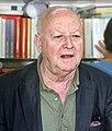 Jorge Edwards (Feria del Libro de Madrid, 6 de junio de 2008).jpg