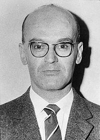 José Cabanis 1962.jpg