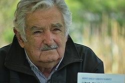 José Mujica 2016 - 3.jpg