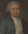 José de Freitas do Amaral (Casa de Sezim).png