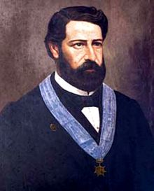 Jose Galvez Egusquiza.jpg