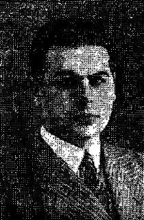 José Luis Zamanillo González-Camino