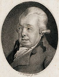 Josef Benda by Friedrich Wilhelm Bollinger.jpg