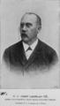 Josef Ladislav Pic 1896 Langhans.png