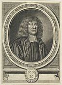Joseph Glanvill.jpg