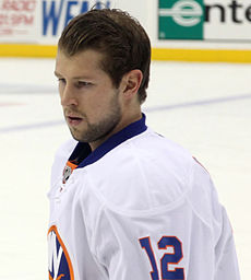 Josh Bailey - New York Islanders.jpg