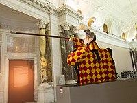 Jousting knight (14288393265).jpg