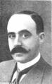 Juan Díaz-Caneja.png