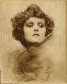 Juanita Hansen 2 Motion Picture Classic 1920.png