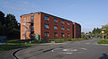 Jubilee Campus MMB «45 Melton Hall.jpg