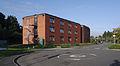 Jubilee Campus MMB «45 Melton Hall.jpg