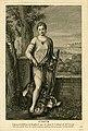Judith by Giorgione.jpg