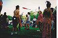Jugglers at NW Folklife 1993 A.jpg