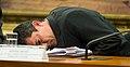 Juiz-sergio-moro-reforma-código-penal-Foto -Lula-Marques- Agência-PT-22.jpg
