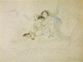 JulesPascin-1928-Two Women on a Bed.png