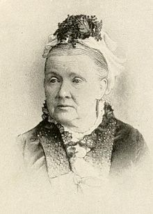Julia Ward Howe from American Women, 1897.jpg