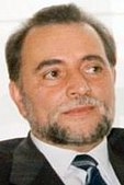 Julio Anguita 1996 (cropped).jpg