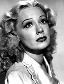 June Havoc - 1950s.jpg