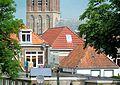 Juni 2012 Steenwijk 017.JPG