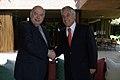 Junto a Secretarió General de la OEA José Miguel Insulza (4362742813).jpg