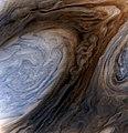 Jupiter - March 4 1979 (33875130563).jpg
