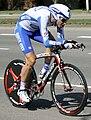 Jurgen Van de Walle Eneco Tour 2009.jpg
