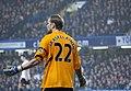 Jussi Jääskeläinen - Chelsea vs Bolton Wanderers.jpg