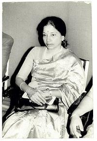 Justice Amareswari Konamaneni.jpg