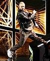 Justin Timberlake 8E168932.jpg