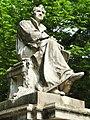 Justus von Liebig-Denkmal München -DSC07414.jpg