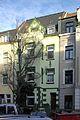 Köln-Klettenberg Siebengebirgsallee 5 Bild 1 Denkmal 2329.JPG