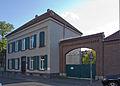 Köln-Pesch, Heribertshof, Johannesstr. 28 Denkmal 5264.jpg