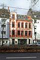 Köln-Sülz Luxemburger Strasse 236 Denkmal 4696.jpg