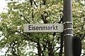 Köln - Eisenmarkt 01 ies.jpg