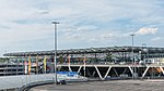 Köln Bonn Airport - Terminal 2-0268.jpg