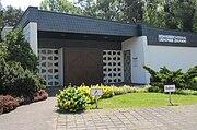 Königreichssaal in Marl-Hamm.jpg