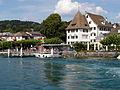 Küsnacht - Zürichsee - ZSG Wädenswil 2012-08-12 16-52-41 (WB850F).jpg
