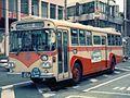 K-RC321-kai-Kanachu-I55.jpg